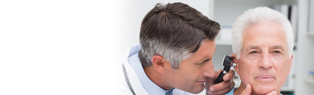 hearing clinic vancouver