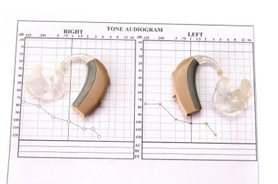Free-Hearing-Test