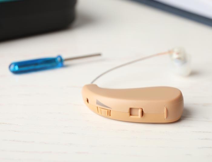 hearing aid-repairs-burnaby